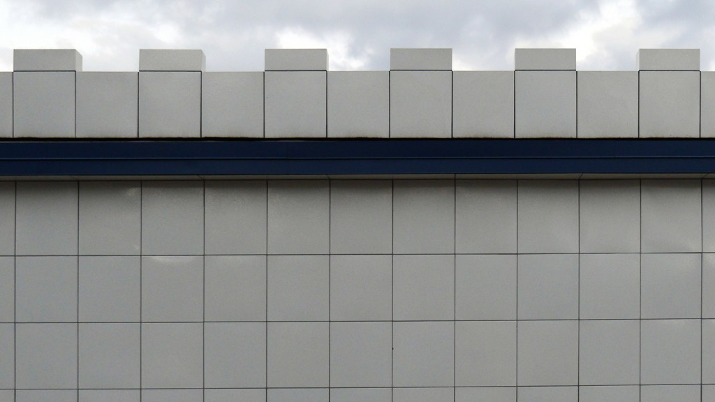 Side of White Castle