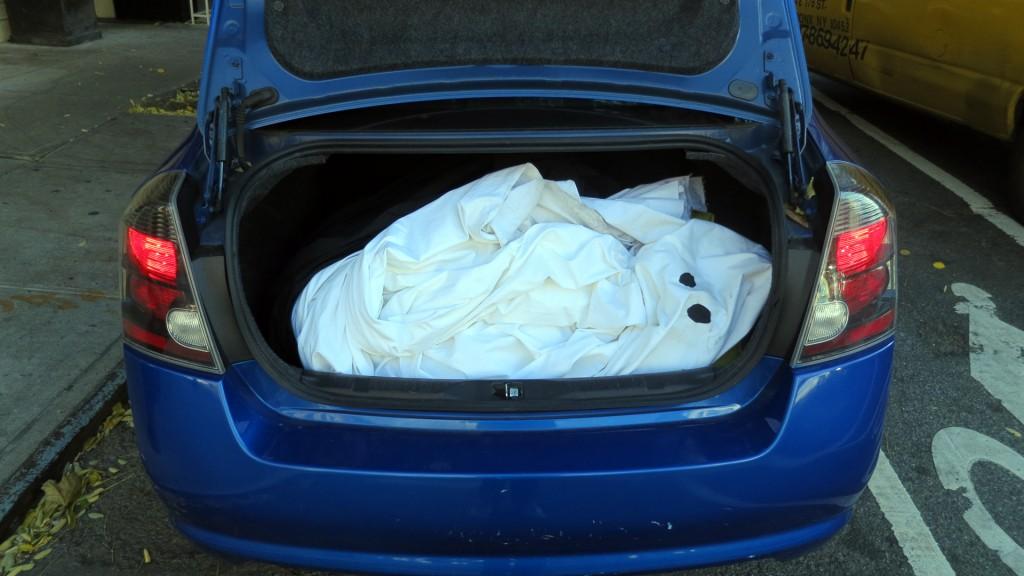 SUdsy in trunk