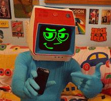 Computer-Head-Gif