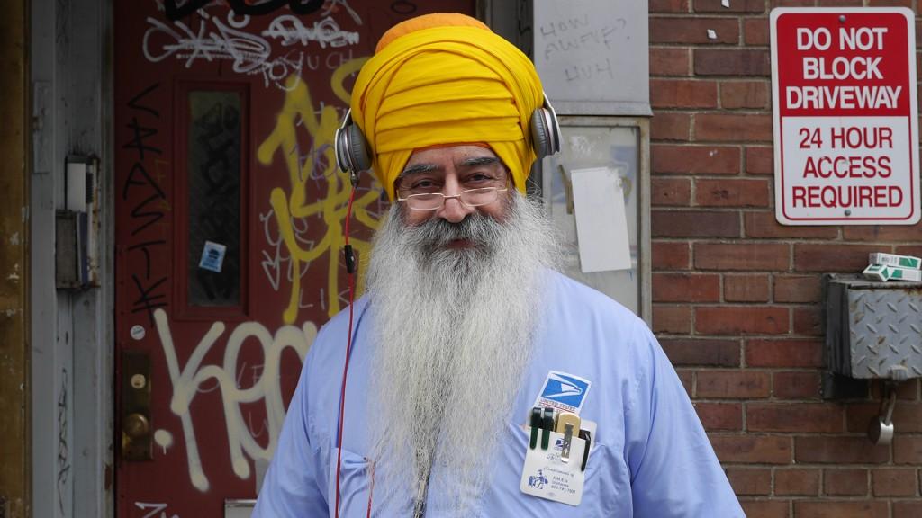 Singh - MEDIUM